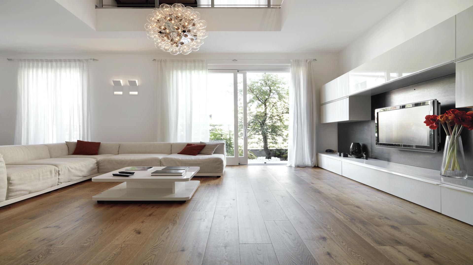 Attestato prestazione energetica domus firenze - Immobili categoria a1 ...