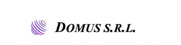 Domus Firenze